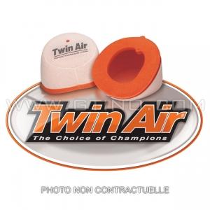 Filtre à air en mousse - TWIN AIR