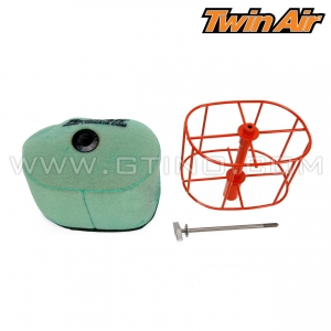 Kit PowerFlow - TWIN AIR