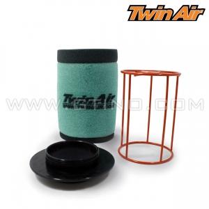 Système filtre à air - TWIN AIR