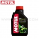 Motul 510 - Semi Synthetic