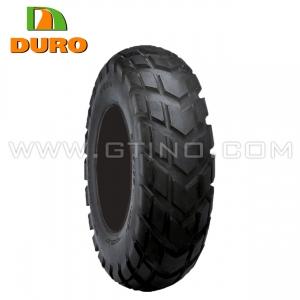 DURO HF247 ⇒ 18x7-7