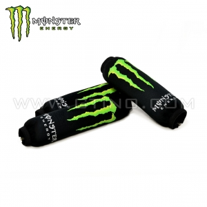 Kit Shock Cover - MONSTER