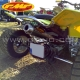 Silencieux FMF PowerCore 4/4