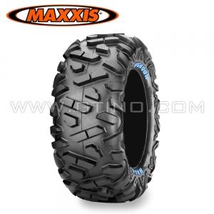 Maxxis BIGHORN ⇒ 25x10-12