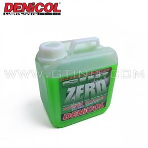 Sub-Zero Water Cooler