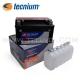 Batterie BTX7A-BS - TECNIUM