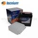 Batterie BTX7A-BS / YTX7A-BS - TECNIUM
