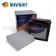 Batterie BTX14-BS - TECNIUM