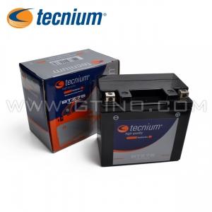 Batterie BTZ7S - TECNIUM