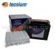 Batterie BTX12-BS - TECNIUM