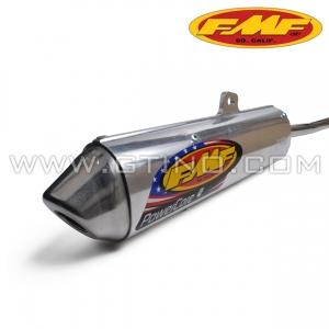Ligne complète FMF PowerCore 4