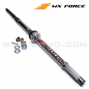 Axe Large MX Force - KFX 450R