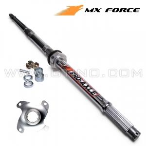 Axe Large MX Force - LTZ / KFX / DVX