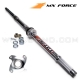 Axe Large MX Force - LTZ / KFX / DVX