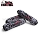 Kit Shock Cover - METAL MULISHA
