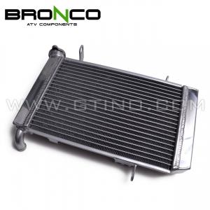 Radiateur à haute performance - BRONCO