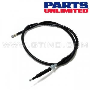 Câble d'embrayage complet - YFS 200