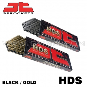 Chaine JT - HDS Ultimate Compet.