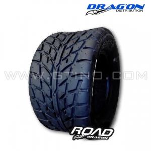 Drag'On ROAD ⇒ 225/45-9