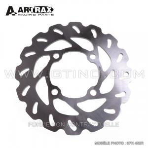 Disque de frein Wave - ARTRAX