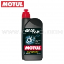 Motul 710 - 100% Synthetic Ester