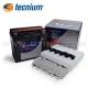 Batterie BTX20L-BS - TECNIUM