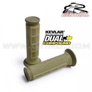Dual Compound KEVLAR - RENTHAL