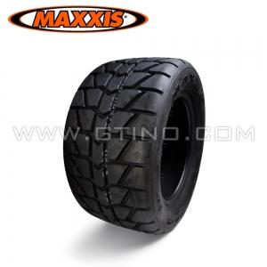 Maxxis C-9272 ⇒ 205/50-10