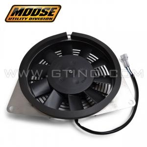 Ventilateur haute performance - Moose