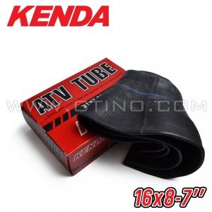 Chambre à air KENDA - 16x8-7