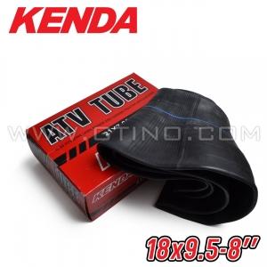 Chambre à air KENDA - 18x9,5-8