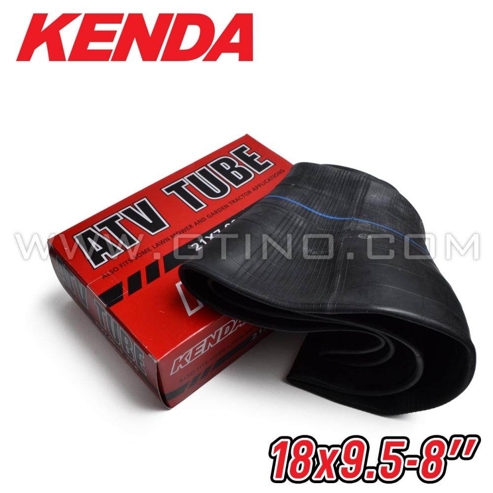 Chambre air kenda 18x9 5 8 gtino for Chambre a air quad