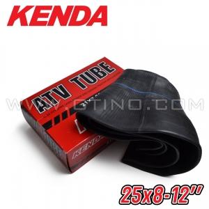 Chambre à air KENDA - 25x8-12