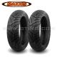 Pack 2 pneus MAXXIS M-6029
