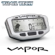 Compteur quad VAPOR - TRAIL TECH