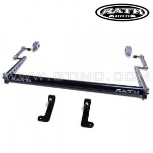 Barre stabilisatrice RATH Racing