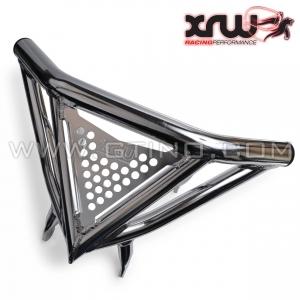 Bumper XRW X10 - LTZ 400 / KFX 400