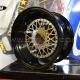Rims Disk GTINO - 4x110