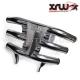 Bumper XRW X6 - YFM 660