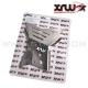 Protection de cadre alu XRW - YFM 700