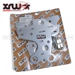Protection de cadre alu XRW - DS 450