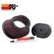 Filtre à air K&N - YAMAHA YFM Raptor 250 / YFS BLASTER 200