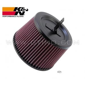 Filtre à air K&N - SUZUKI LTR 450
