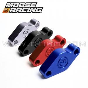 Carter d'étrier arrière - Moose Racing