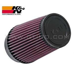Filtre à air K&N - HONDA TRX 450 (06-12) / BOMBARDIER DS650