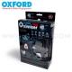 Chargeur De Batterie - Oxford Oximiser 900