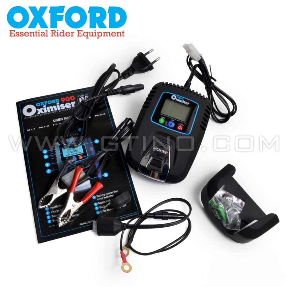 chargeur batterie quad kymco