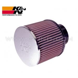 Filtre à air K&N - HONDA TRX 400