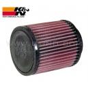 Filtre à air K&N - YAMAHA YFM Raptor 700