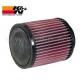 Filtre à air K&N - HONDA TRX 300
